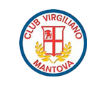 Club Virgiliano